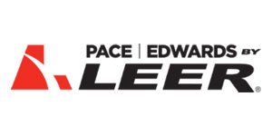 paceedwards