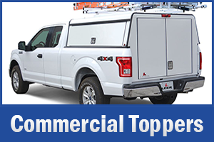 Shop Commercial Toppers