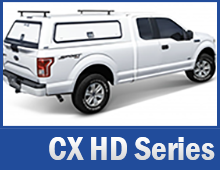 Shop CX HD Series