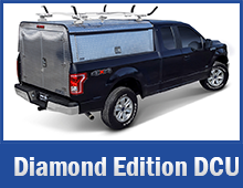 Shop ARE Diamond Edition DCU