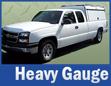 Shop Southeastern Heavy Gauge