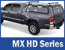 Shop ARE MX HD Series