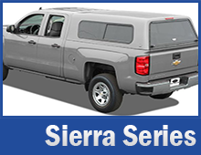 Shop Ranch Sierra Series